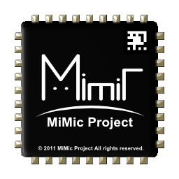 MiMiclogo-MiMicProject-256